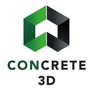 concrete3d-beton-vorarlberg-logo