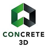 concrete3d-3D-beton-druck-vorarlberg-logo